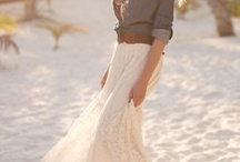 Love d style / womens_fashion