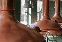 Paulaner beer / Caldo Wera provides Paulaner Beer