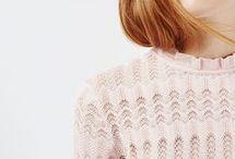 Knitwear 2017