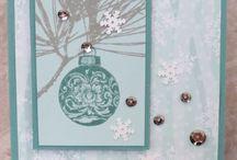 SU: Ornamental Pine