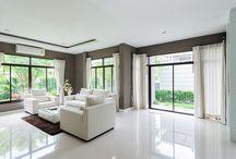 Home decoration ❤️❤️