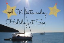 12 Days Of Christmas in Whitsundays / The 12 days of Charter in the Whitsundays a comical little ditty to celebrate xmas 2014.