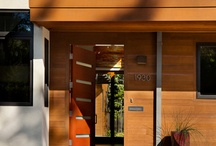 House Design & Decoration