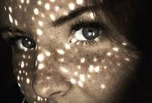 #Beautiful eyes