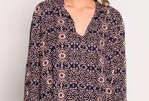 2016 İndirimli Bayan Gömlekler / 2016 Yılı İndirimli Bayan Gömlek Modelleri Modasto.com da.