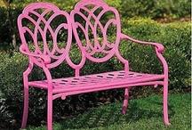 """I Believe In Pink"" - Audrey Hepburn / by Jack&Diane Stinziano"