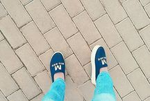 #яфотограф