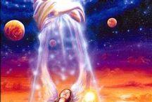 Spiritual works