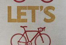 bicyles