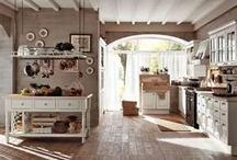 Dreamy Homes!  Sigh!! / by Jaime George