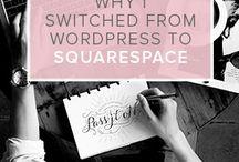 Simply Whyte Design Blog / Branding tips, blogging tips, business tips, design tips, entrepreneur tips, from my Simply Whyte Design blog