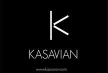 LOGOS KASAVIAN