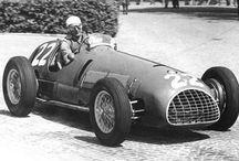 Formula 1 1950