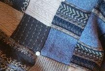 pled tricotat