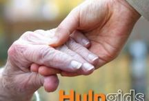 Mishandeling van bejaardes
