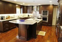 kitchen remodeling anaheim