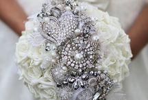 weddings / by Barbara Smith