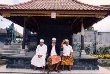 Bali ! @cote.elle