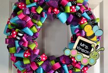 Ribbon Projects