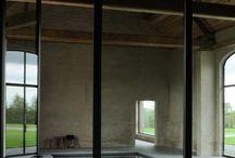 La casa dei mie sogni / #arredamento#design#home