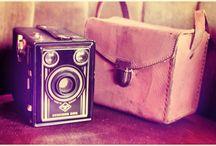 :: vintage cameras ::