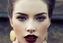 MAKE ME UP :-)!!!!! / Make up