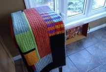 Beautiful Quilts
