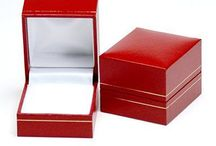Gift Boxes / by 1000 Jewels LLC