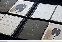 Kataloglar