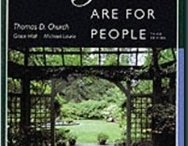 Books Worth Reading / Recommended books from the Oxford College of Garden Design