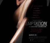 Watch Temptation Streaming