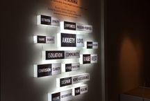 Interior&Exhibition