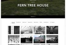 ff_website