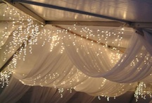 Wedding Decorations / by Sanctuary Gardens