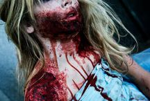 Halloween costume ideas - Zombie princess
