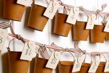 Weihnachten / Alles für die schönste Zeit des Jahres! Hier findet Ihr jede Menge weihnachtliche Deko und Geschenkideen für das Fest der Liebe. Merry Christmas! http://www.weddix.de/hochzeitsshop/weihnachten-geschenke-geschenkideen.html