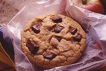 Gluten-free Recipes