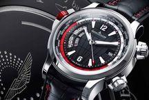 Jaeger-LeCoultre / Jaeger-LeCoultre watches   Relojes Jaeger-LeCoultre   Rellotges Jaeger-LeCoultre