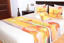 Realistické prehozy na posteľ / V tomto albume su prehozy na postel, ktore maju realisticku potlac.  http://prehoznapostel.sk/kategoria-produktu/realisticke-prehozy-na-postel/