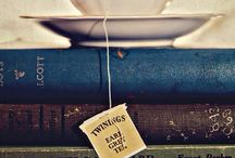 Books to Live