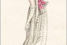 1800-1810s