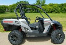 Salvage Atv Auction / Salvage Atv Auction Inventory, all terrain vehicles, Polaris, Honda, Yamaha, Can Am, Kawasaki