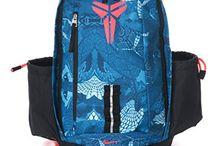 Nike Kobe Bag