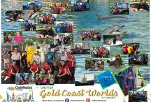 CM17024 Gold Coast Worlds
