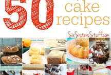 sisters recipes