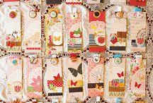Handmade Cards & Tags