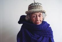 Grand Grandma