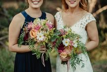 Vintage Bride Wedding Fair Melbourne - 5th February 2017 / Sunday 5th February 2017 11am – 3pm  Brighton Town Hall Cnr Carpenter & Wilson Streets Brighton VIC 3186  Enjoy a day of being inspired by Melbourne's most awesome vendors with a focus on vintage and eclectic weddings. A wonderful handpicked selection of creative wedding vendors will be showcasing their work at the Brighton Town Hall for one day only. Get ready to meet with a bunch of really lovely wedding professionals who can't wait to chat with you about your wedding plans!!