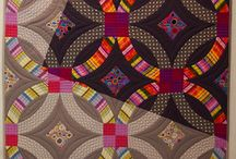 kerry's quilt
