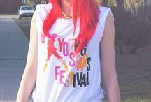 S♥A♥S♥S♥Z♥A♥N♥A♥T♥O♥R / Wszystko dla młodej, pięknej i utalentowanej Roksanie Saszan Pindor.